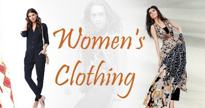 10 Different Types Of Indian Women's Clothing