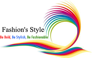 Fashion's Style