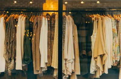 Tips to Find a Clothing Manufacturer for Your International Brand: