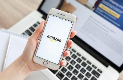 Amazon vs Walt Disney: Best Stock to Buy
