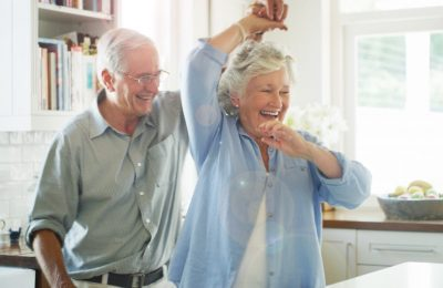 Everything You Need to Know About Independent Living After Retirement
