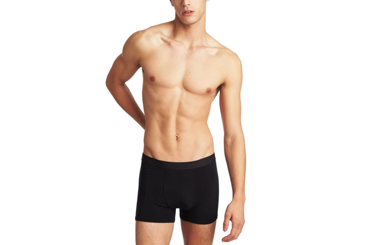 What Are The Most Popular Undergarments For Men?